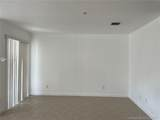 4435 160th Ave - Photo 4