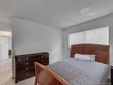 4101 20th St - Photo 37