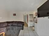 4101 20th St - Photo 61