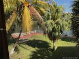 18650 18th Ave - Photo 16