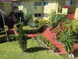 18650 18th Ave - Photo 17