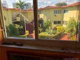 18650 18th Ave - Photo 18