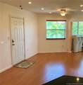 18650 18th Ave - Photo 6