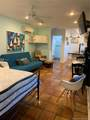 10501 99th Ave - Photo 34