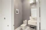 15901 Collins Ave - Photo 24