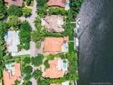 7260 Lago Dr - Photo 82