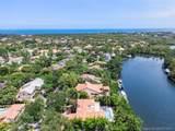 7260 Lago Dr - Photo 92