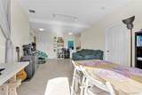 2280 32nd Ave - Photo 20