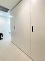 1000 Brickell Plz - Photo 4