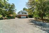 29775 177th Ave - Photo 24