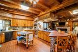 29775 177th Ave - Photo 41