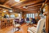 29775 177th Ave - Photo 43