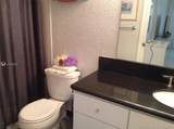 14729 Canalview Dr - Photo 13