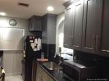 14729 Canalview Dr - Photo 4