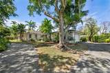 14540 80th Ave - Photo 30