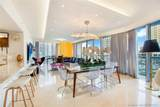 465 Brickell Ave - Photo 7
