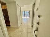 1800 Collins Ave - Photo 10