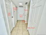 1800 Collins Ave - Photo 11