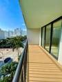 1800 Collins Ave - Photo 35