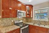 1420 99th Ave - Photo 11