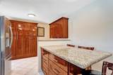 1420 99th Ave - Photo 12