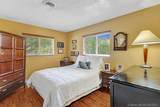1420 99th Ave - Photo 16