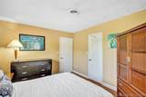 1420 99th Ave - Photo 17