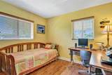 1420 99th Ave - Photo 18