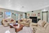1420 99th Ave - Photo 27