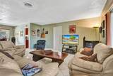 1420 99th Ave - Photo 29
