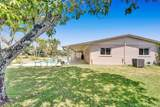 1420 99th Ave - Photo 45
