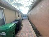 3068 99 Pl - Photo 22