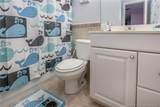 7095 3rd Ave - Photo 12