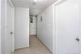 7095 3rd Ave - Photo 13