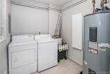 7095 3rd Ave - Photo 14