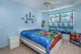 7095 3rd Ave - Photo 8