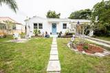 2840 Wiley St - Photo 2