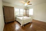 2840 Wiley St - Photo 4
