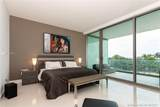 10201 Collins Ave - Photo 10