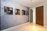 10201 Collins Ave - Photo 15