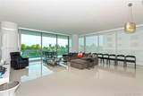 10201 Collins Ave - Photo 2