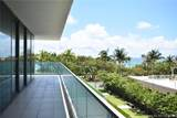 10201 Collins Ave - Photo 21