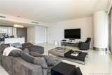 10201 Collins Ave - Photo 4