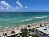 3901 Ocean Dr - Photo 2
