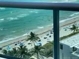 3901 Ocean Dr - Photo 4