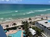 3901 Ocean Dr - Photo 5