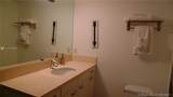 1545 Jefferson Ave - Photo 30