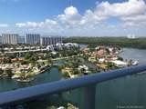 300 Sunny Isles Blvd - Photo 5