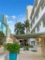 3030 Collins Ave - Photo 13