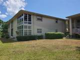 24 Lake Vista Trl - Photo 1